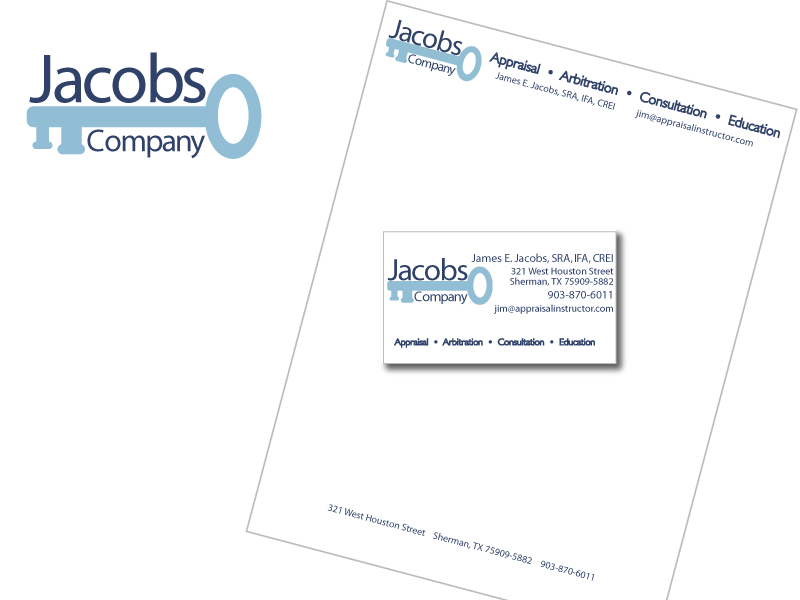 Jacobs Company