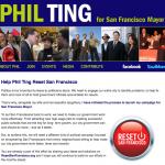 Phil Ting